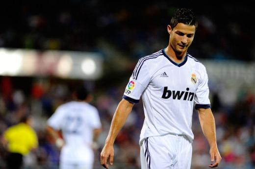 """""""real madrid barcelona super cup 2012"""" """"www.cayhaber.com"""""""
